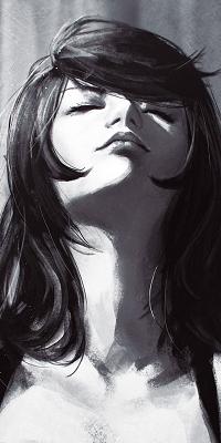 [Présent] L'Œil ou la Mouette ? (feat Lidy Olsen) Civile17