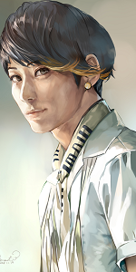 [FB] Un Ange à Kanazakura (feat Shinji Nakata) Hors_l12
