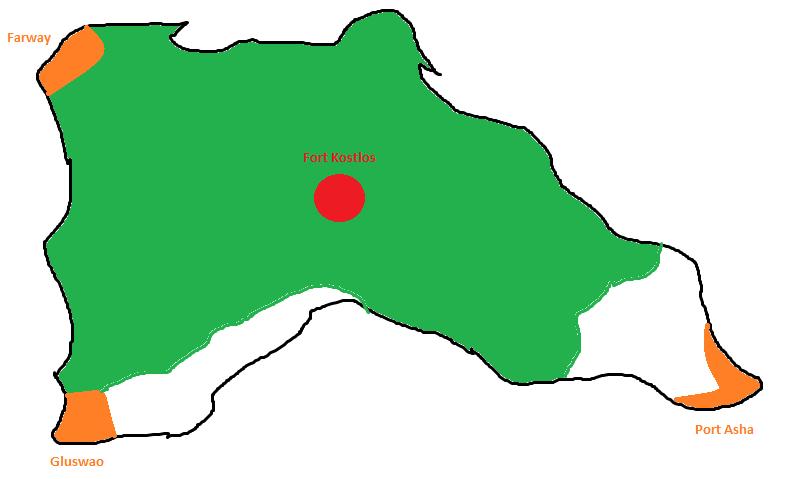 [FB] Mercenaires Vengeurs (feat Karim Ookami) Map1110