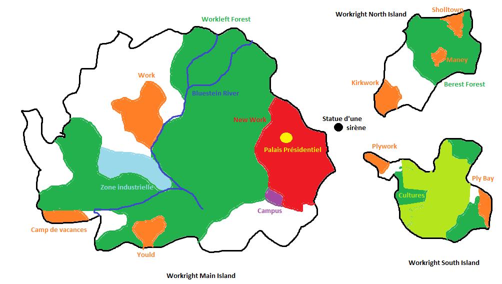 [FB] De l'Huile dans le Moteur (feat Obra Taton) Map1210