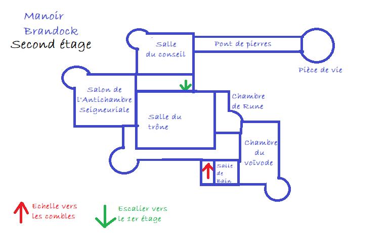 822 - [FB] Les Chaînes Sanglantes (feat Massy Umbra) Map5810