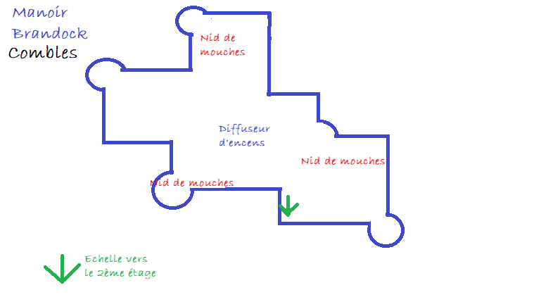 [FB] Les Chaînes Sanglantes (feat Massy Umbra) - Page 2 Map5910