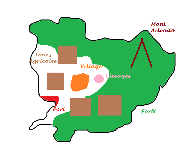 [FB] Agriculture de masse (feat Monrow Hisako) Map6010