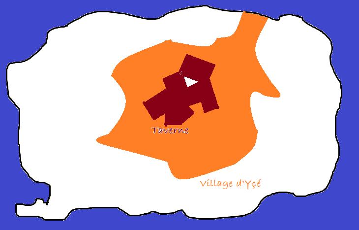[FB] L'île Iade et l'ode d'Yçé (feat Otto Limoncello) Map710
