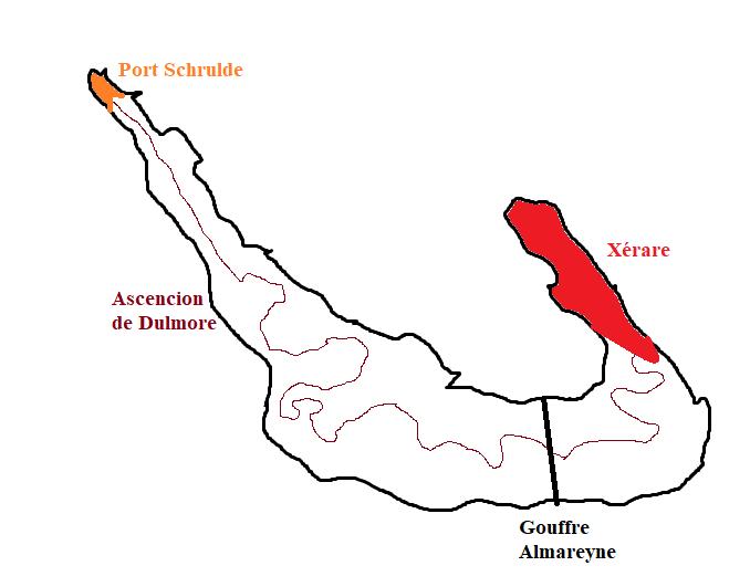 [FB] Xéritable (feat Nemesis) Map_5410