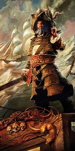 [Présent] Aux Fers (Solo 2) Pirate20