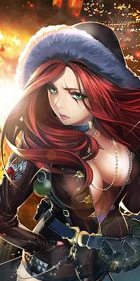 Le Mythe [Conquête] Pirate41
