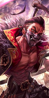 Le Dernier Rire du Tao Pirate56