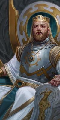 [Présent] Pour le trône de Juluma ! (feat Liam, Evyl et Karim) Roi4110