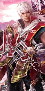 [Présent] Des pirates et du sang (Solo 8) Samura16