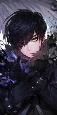 Le Dernier Rire du Tao Vampir16