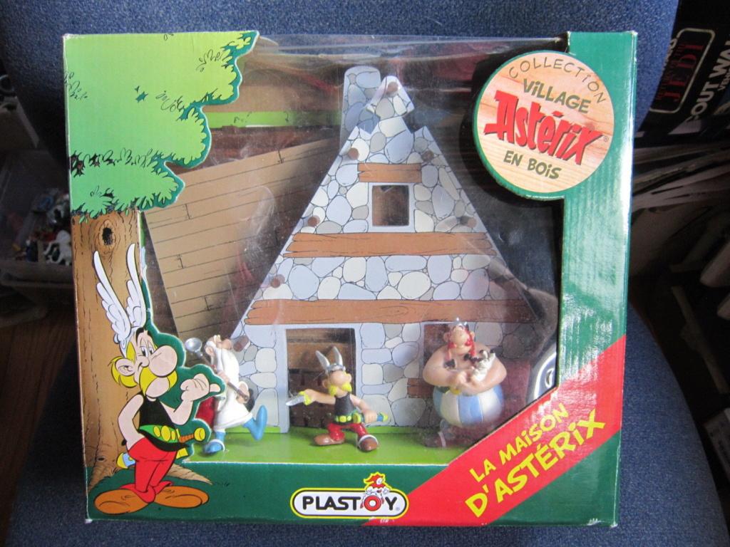 Maison(s) PLASTOY S-l16014
