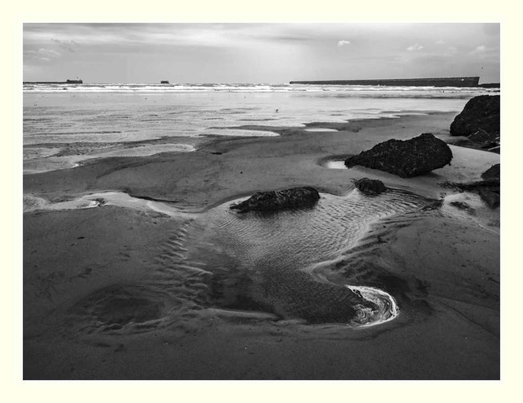 Paysage (Pierrebois) _1020310