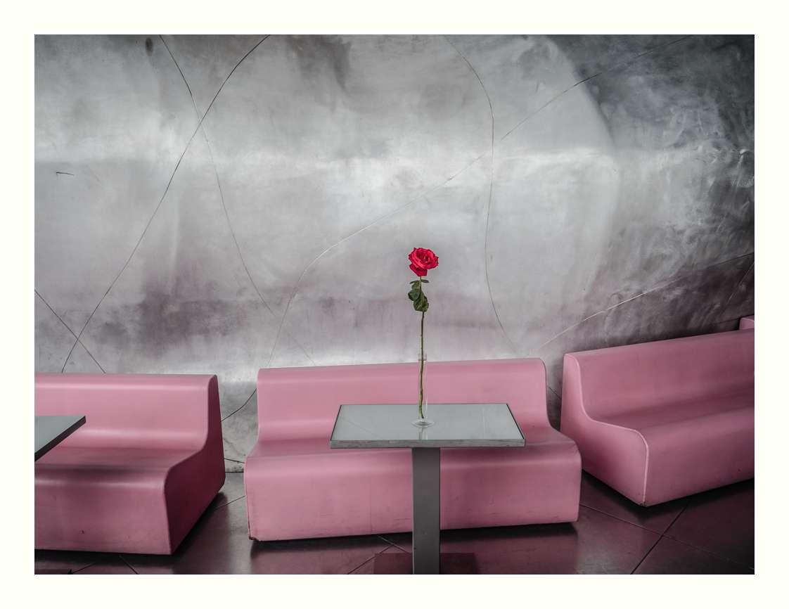 Le centre George Pompidou _1020620