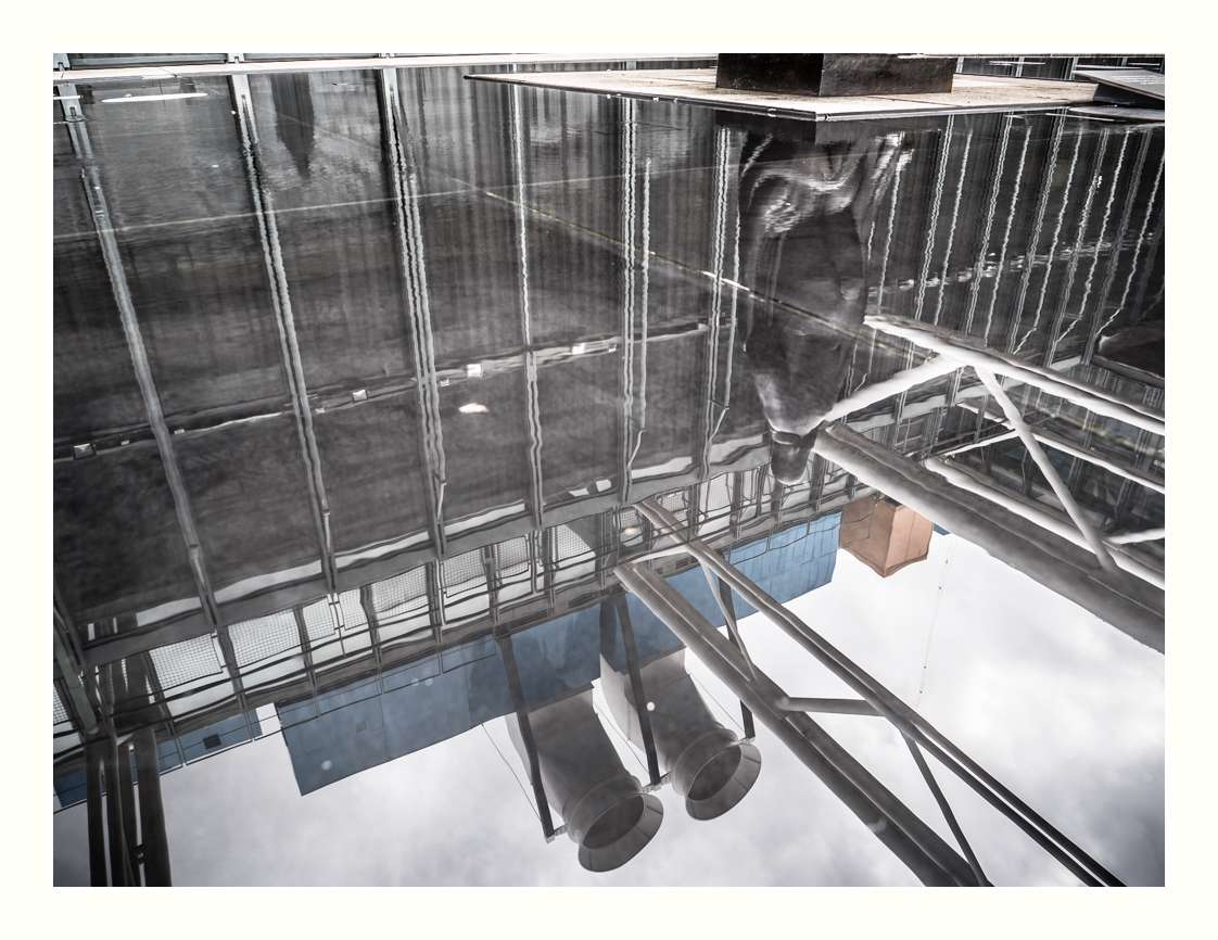 Le centre George Pompidou _1020723