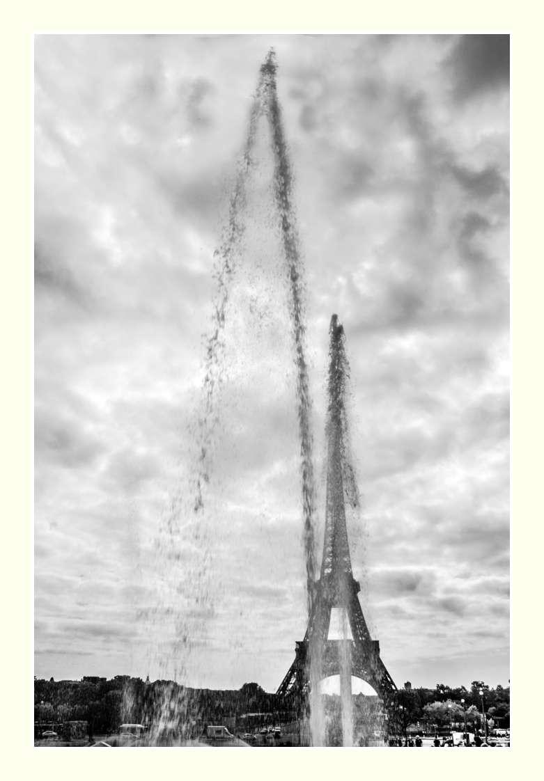 Autour de la tour _1021012
