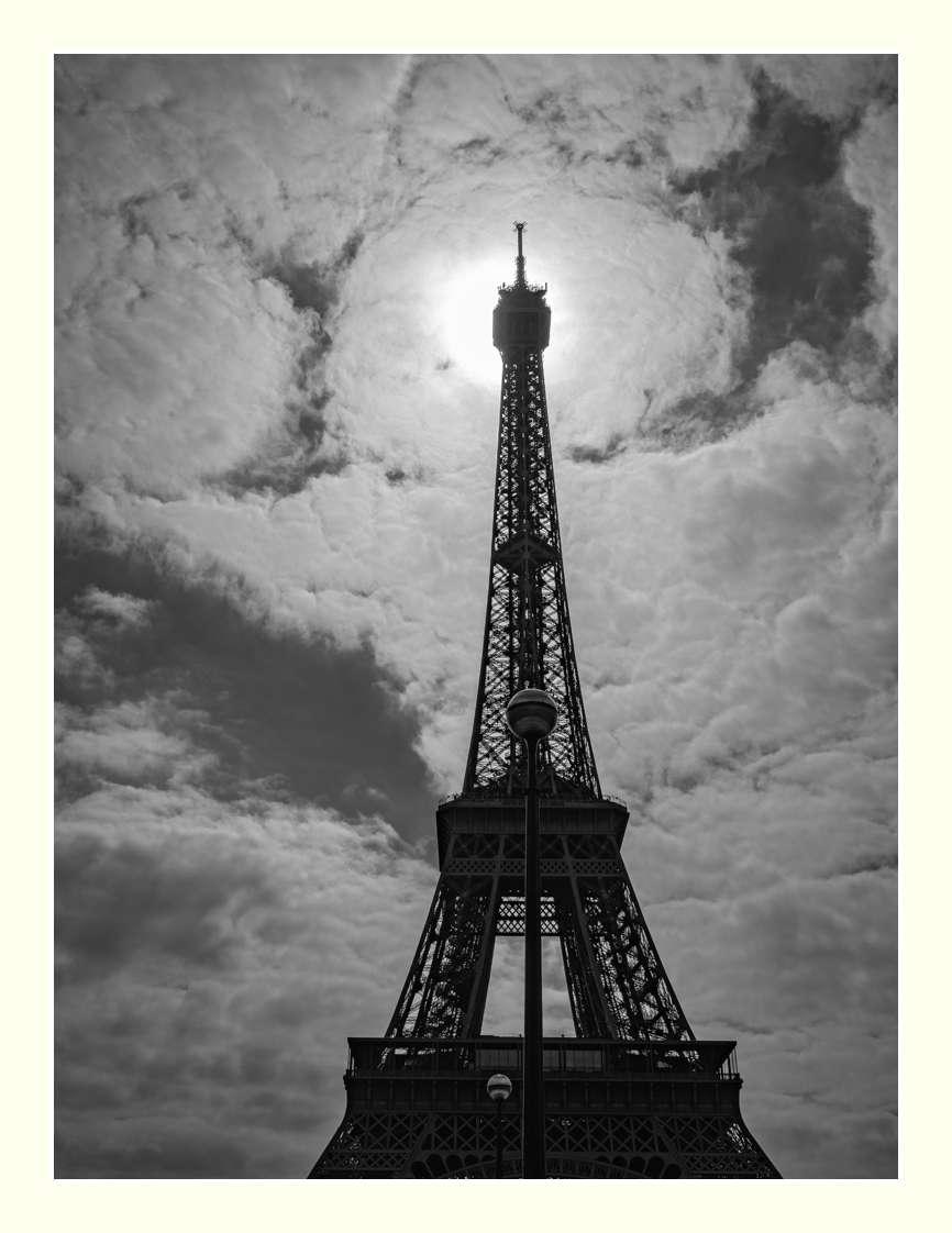 Autour de la tour _1021017