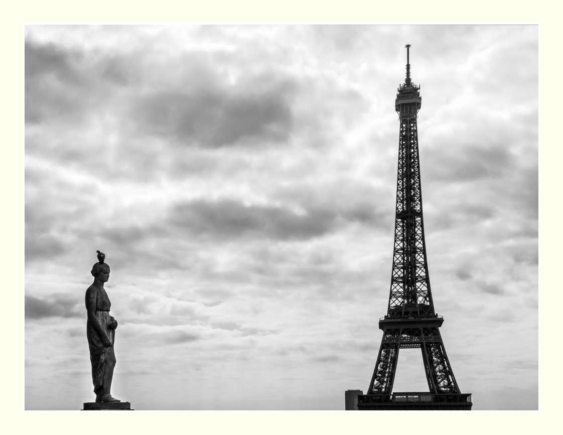 Autour de la tour _1021018
