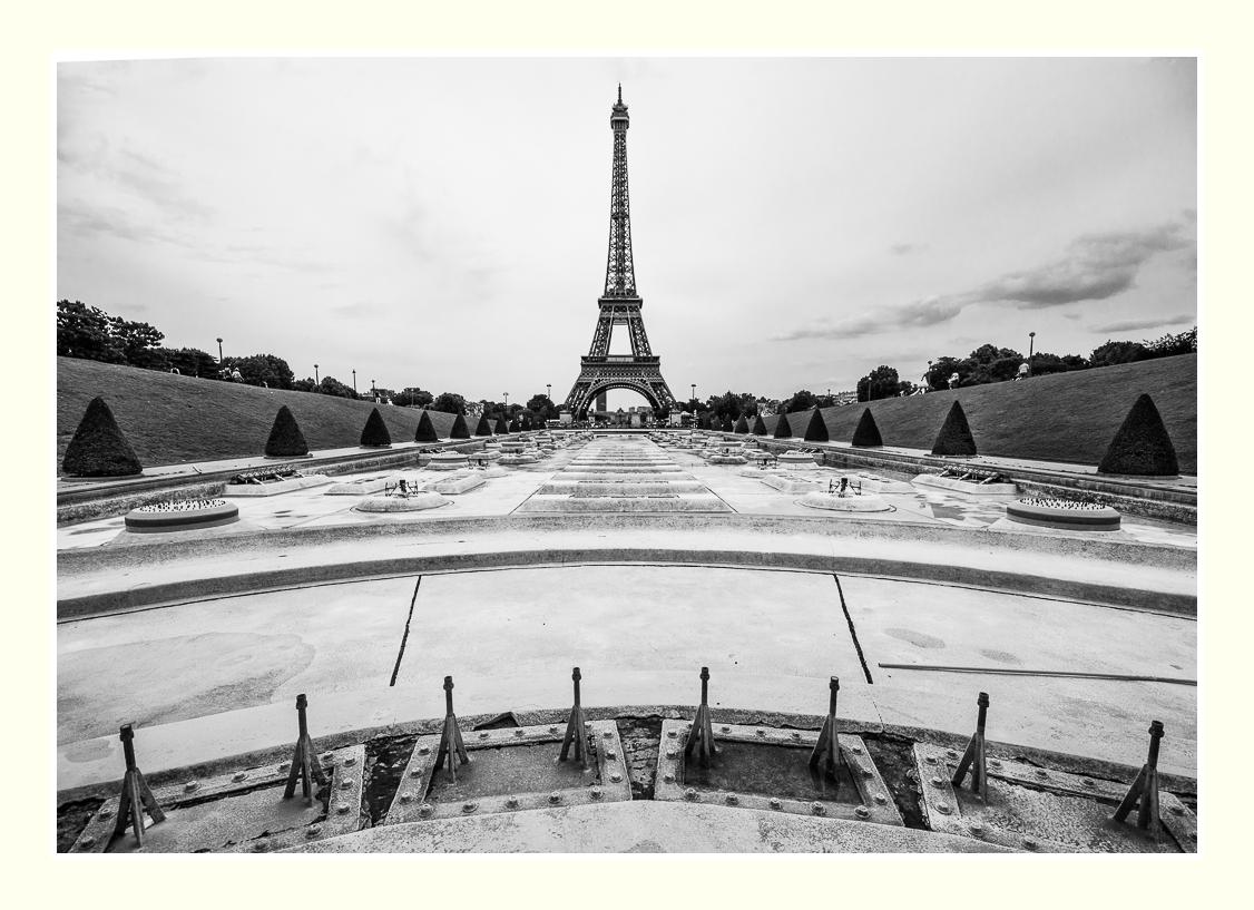 Autour de la tour _dsc4811