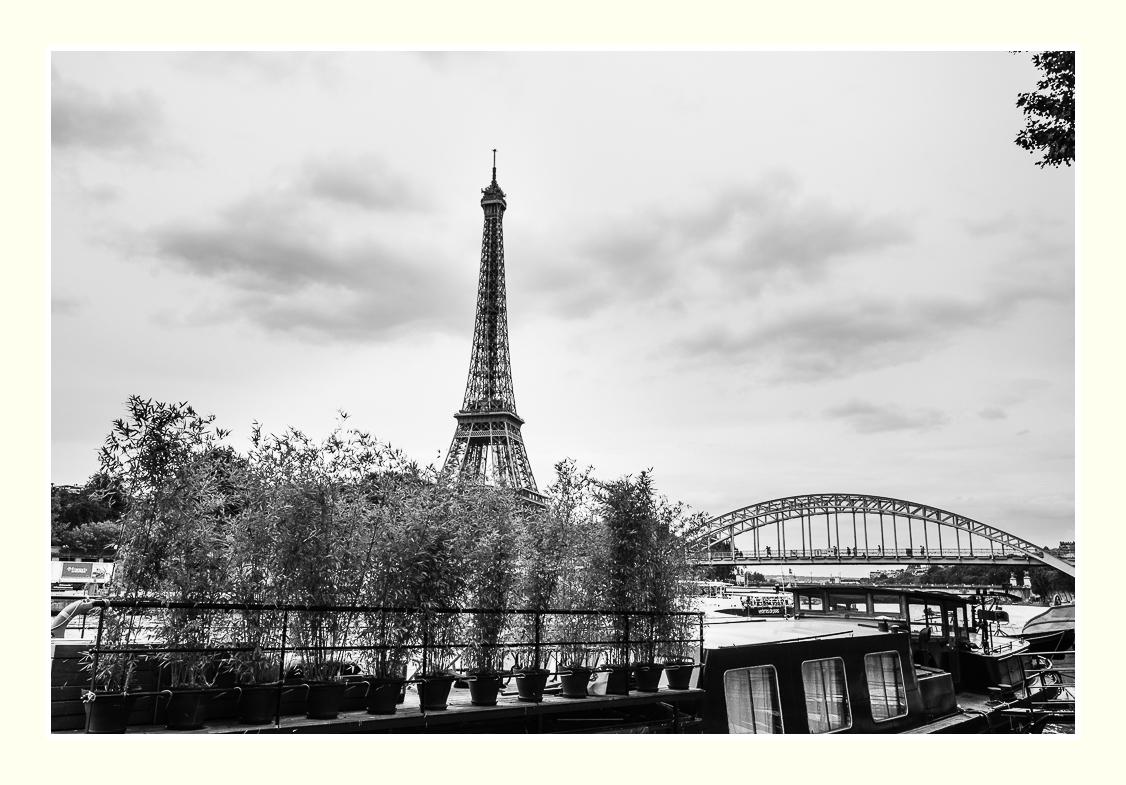 Autour de la tour _dsc4814