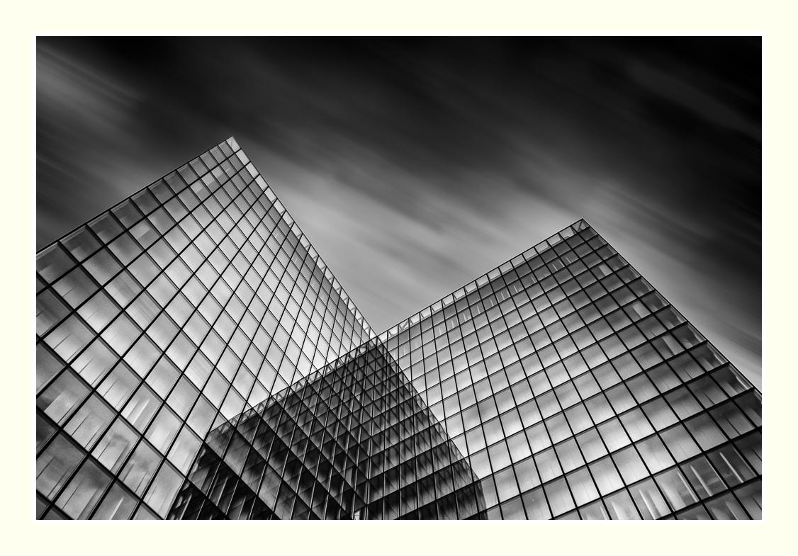 Architecture noire _dsc5410