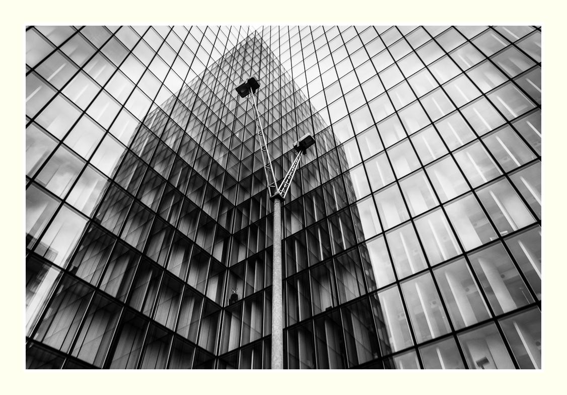 Architecture noire _dsc5411