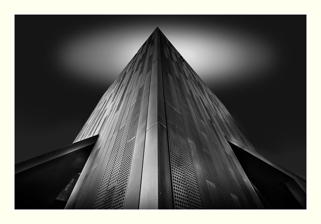 Architecture noire _dsc7510