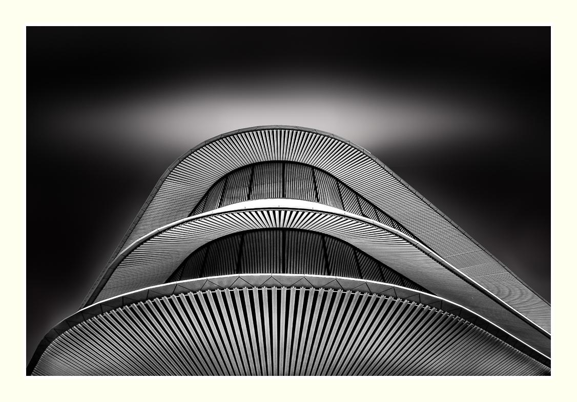 Architecture noire _dsc7511