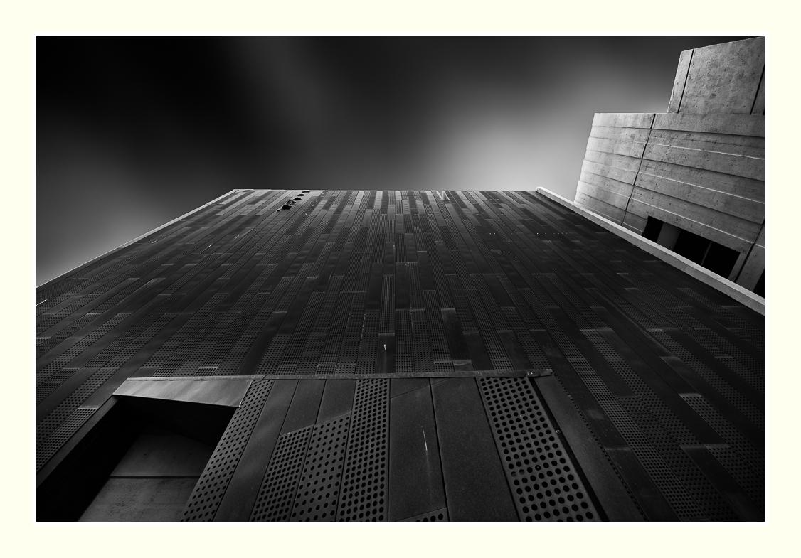 Architecture noire _dsc7512