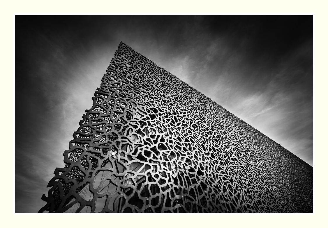 Architecture noire _dsc7610