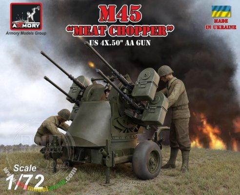 nouveauté Armory 1fdcc710
