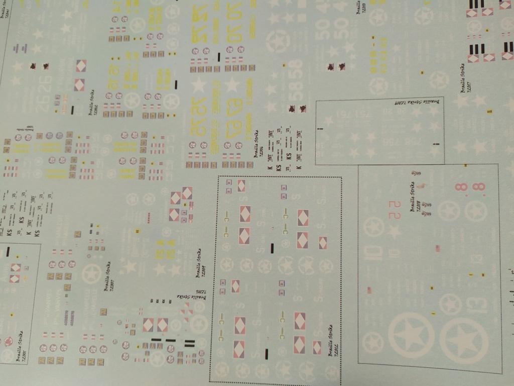 Braille Strike Decals - Page 2 Dg10