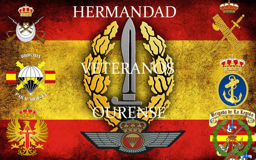 HERMANDAD VETERANOS EJERCITO.FOROACTIVO.COM