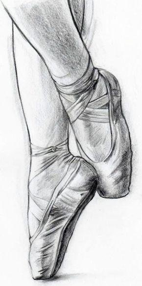 Le coin des danseurs.ses !  - Page 11 57c2a611