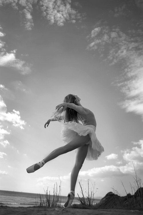 Le coin des danseurs.ses !  - Page 11 C5e68411