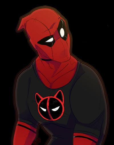 [Kit- Deadpool] Images10