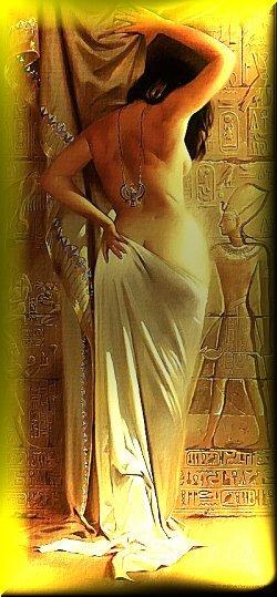Liriche amorose Poster10