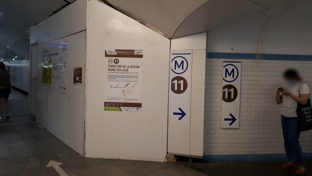 [Métro] Prolongement ligne 11 : Rosny-Bois-Perrier, Noisy-Champs - Page 16 E4gxum10