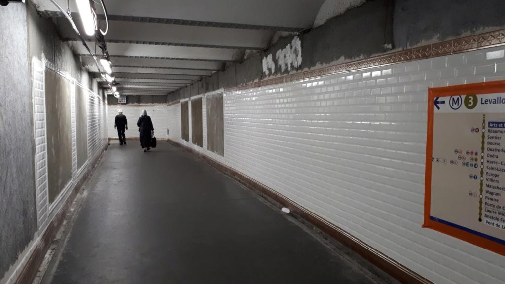 [Métro] Prolongement ligne 11 : Rosny-Bois-Perrier, Noisy-Champs - Page 12 Edx7go10
