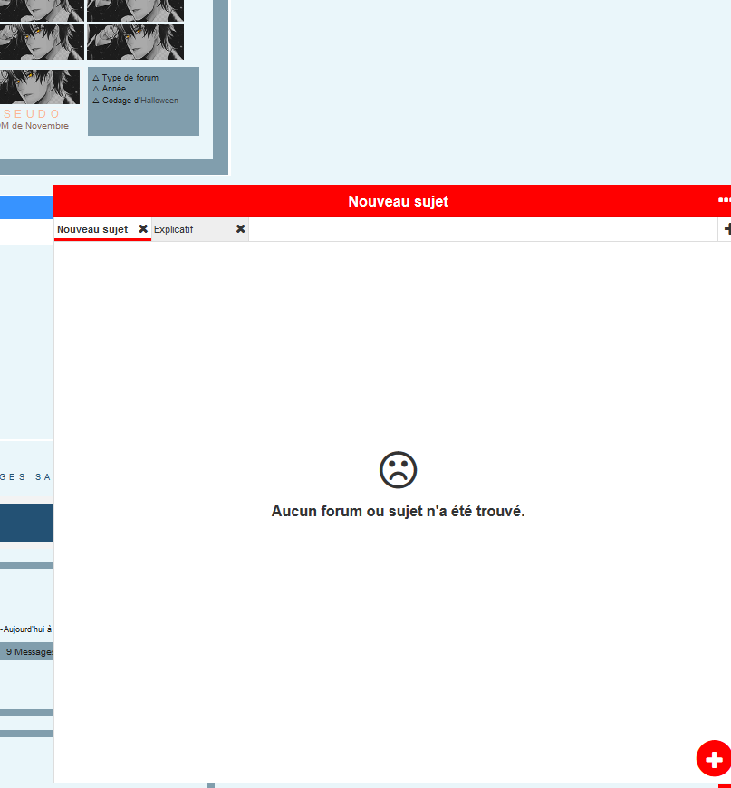 Problème avec Code Messenger forumactif Screen11