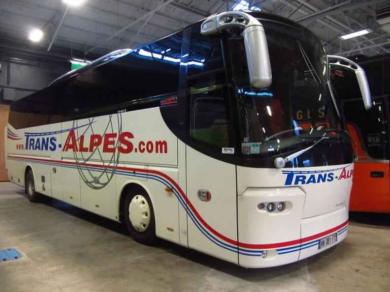 Trans Alpes 10914