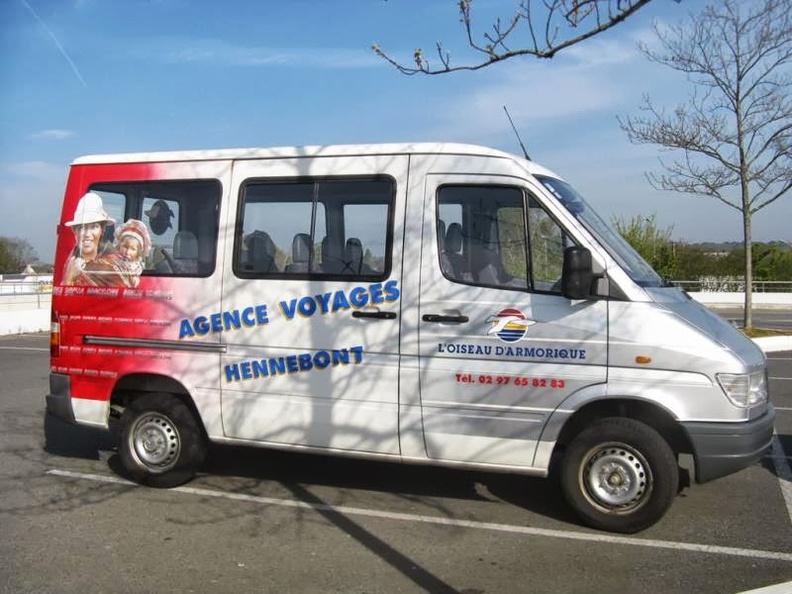 Bus et Cars ROUGÉ 1213