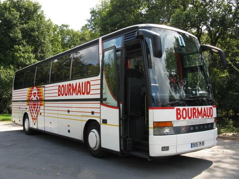 Bourmaud - Page 2 23610