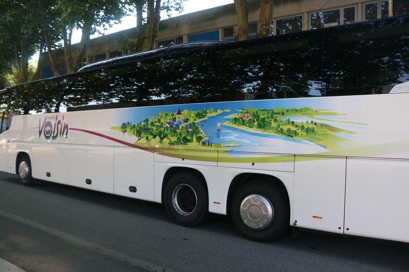 transports Voisin  240110