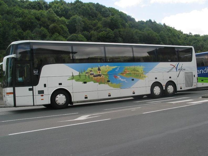 transports Voisin  240210