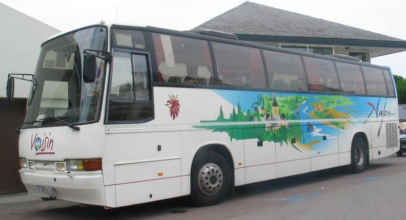 transports Voisin  240310