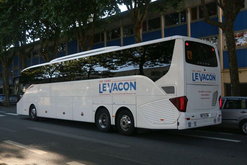 LE VACON 250211