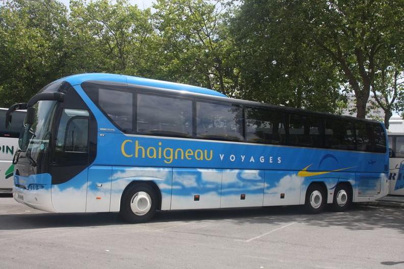 Chaigneau - Page 2 2f10