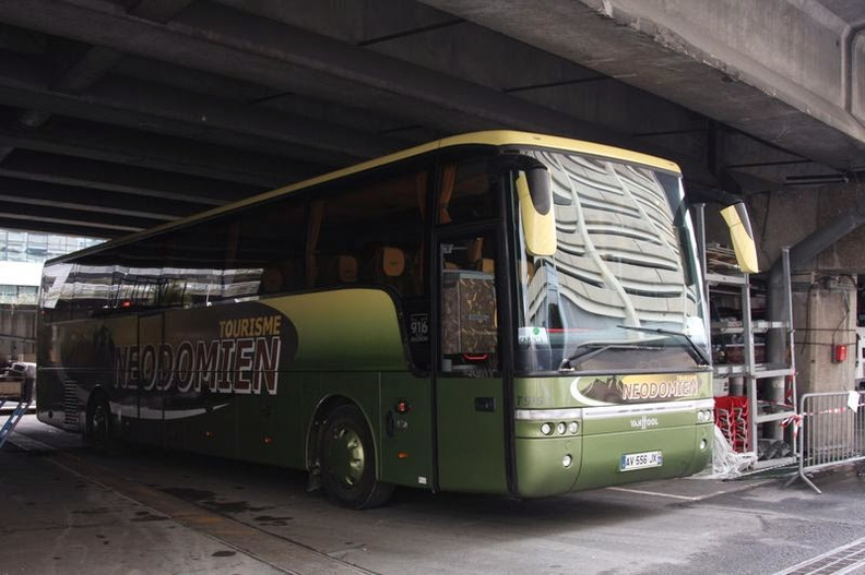 TOURISME NEODOMIEN 337510