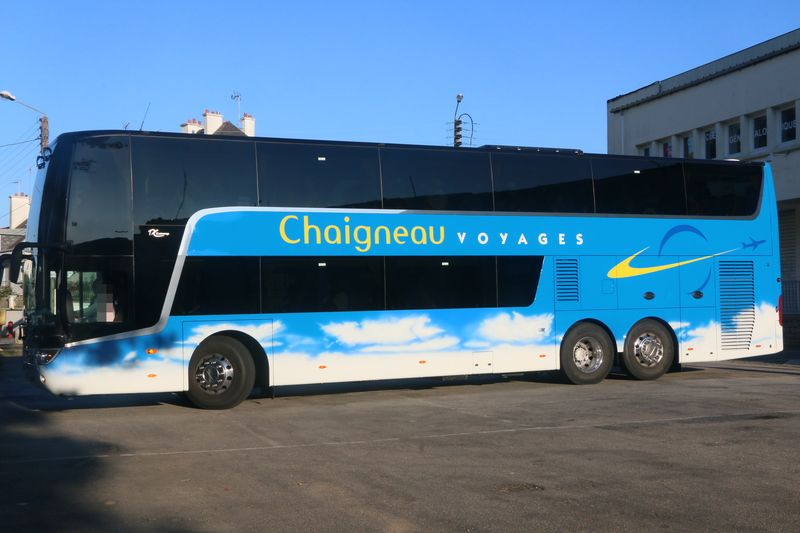 Chaigneau - Page 3 485310